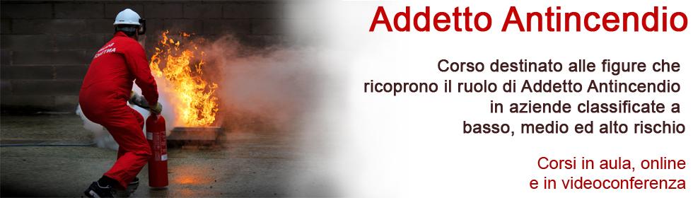 antincendio-abruzzo