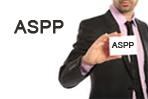 Formazione ASPP Abruzzo