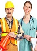 Lavoratori Corsi Abruzzo