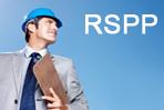 Formazione RSPP Abruzzo